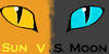 :iconsun-vs-moon: