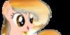 :iconsun-wave-ponies: