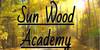 :iconsun-wood-academy: