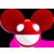 :iconsun020: