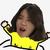 :iconsunachan114: