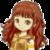 :iconsunchan233: