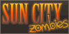 :iconsuncity-rpg: