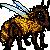 :iconsunflower-bee: