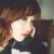 :iconsunflower-jihyeon: