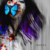 :iconsunflower33a: