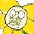 :iconsunflower71:
