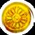 :iconsunflowercoins: