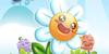 :iconsunflowers-ga: