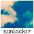 :iconsunlack17: