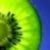 :iconsunny-kiwi: