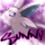 :iconsunnyespeon: