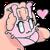 :iconsunnyrafflesie: