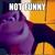 :iconsunnysunday19: