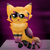 :iconsunpelt-the-kat: