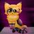 :iconsunpelt-the-kat: