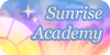 :iconsunrise-academy: