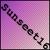 :iconsunseet16: