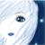 :iconsunset-blue: