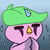 :iconsunset-budgie:
