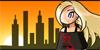 :iconsunset-city-wd: