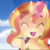 :iconsunset-shimer: