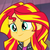:iconsunsetshimmer4ever:
