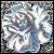 :iconsunshine-and-roses: