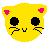 :iconsunshinegirl509:
