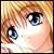 :iconsunshines4me2: