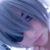 :iconsuo-chan: