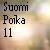 :iconsuomipoika11: