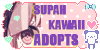 :iconsupah-kawaii-adopts: