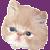 :iconsupah-panda: