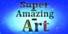 :iconsuper-amazing-art: