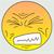 :iconsuper-angryplz: