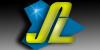 :iconsuper-league: