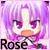 :iconsuper-rose-chan: