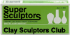 :iconsuper-sculptors: