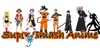 :iconsuper-smash-anime: