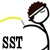 :iconsuper-sonic-tornado: