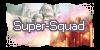 :iconsuper-squad: