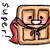 :iconsuper-waffle: