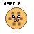 :iconsuper-waffles: