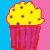 :iconsuper-yellow-muffin: