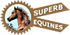:iconsuperb-equines: