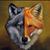 :iconsuperfox999:
