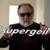 :iconsupergeilplz: