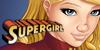 :iconsupergirldafc: