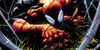 :iconsuperior-spider-man: